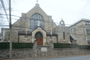 On July 22, the IHM Church in Scarsdale filed a cross claim against Edwin Gaynor in the ongoing sexual abuse lawsuit. IHM is named as a co-defendant in the suit, along with the Archdiocese of New York, which filed a similar motion on July 15.
